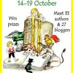 Inspiring Teens Blog Hop 14-19 October Be there or be square...