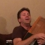 Marc Gunn, Personal Concert