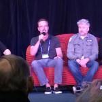 GallyOne Interview: StarTrek-The White Iris