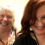 Meeting Authors