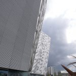 Image of The Titanic Museum: The Building